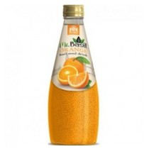 MR.Basil Mango 290ml