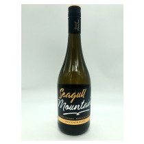 Seagull Mountain New Zealand Sauvignon Blanc